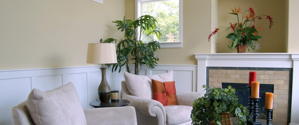 residential painting in san diego interior and exterior custom